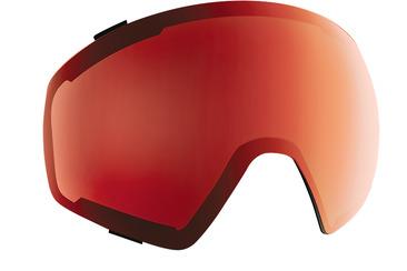 98e684ab08a VonZipper Snowboard   Ski Goggle Replacement Lenses