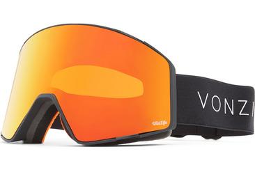 dee5550600 VonZipper Snowboard   Ski Goggles