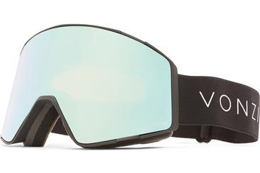 5d2d8fa4ccf VonZipper Snowboard   Ski Goggles