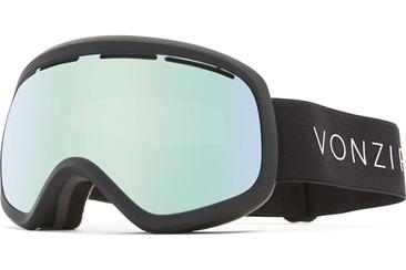 1364f1ec71db VonZipper Snowboard   Ski Goggles