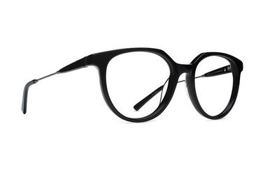ae2c8caeb6 Jekyll s Confession Eyeglasses  220.00  220.00  220.00