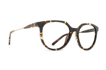 7c3ba851dc Jekyll s Confession Eyeglasses  220.00  220.00  220.00. Buy Now
