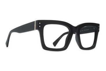 VonZipper - Learn to Forget Eyeglasses