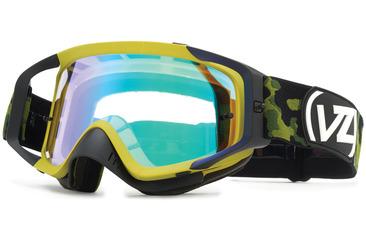 4d7ce177e1 Porkchop MX Moto Goggles  85.00  85.00  85.00
