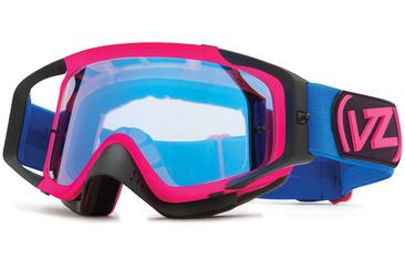7a1c1ea762 Porkchop MX Moto Goggles  85.00  85.00  85.00