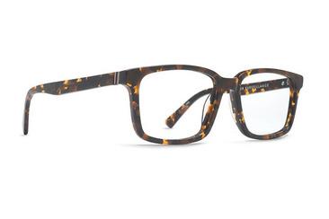 9b0947f890 Over Surveillance Eyeglasses  190.00  190.00  190.00