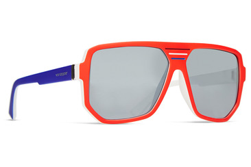 a91528bc7aa Roller Sunglasses  96.00  96.00  120.00