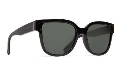 7a26aabfdcc2 Designer Sunglasses by VonZipper