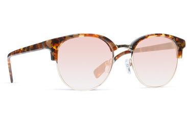 0e347942377 Tortoise Sunglasses by VonZipper