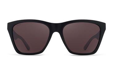 Goggles Sunglasses  vonzipper official site sunglasses eyeglasses goggles apparel