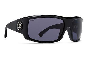 bd037c9460 Clutch Polarized  150.00  150.00  150.00. VonZipper WildLife Polarized ·  Buy Now · Clutch Polarized Black Gloss   WildLife Vintage Grey Polarized
