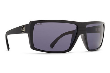 b411eebb63e Snark Polarized  130.00  130.00  130.00. VonZipper WildLife Polarized