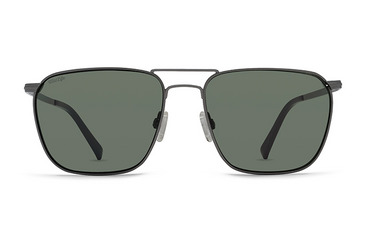 Why Expensive Sunglasses  vonzipper official site sunglasses eyeglasses goggles apparel