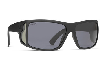 2b4f670716 Checko Polarized  170.00  170.00  170.00 · VonZipper WildLife Polarized