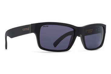 85e5001af0 Fulton Polarized  150.00  150.00  150.00 · VonZipper WildLife Polarized ·  Buy Now · Fulton Polarized Black Satin Wild Vintage Grey