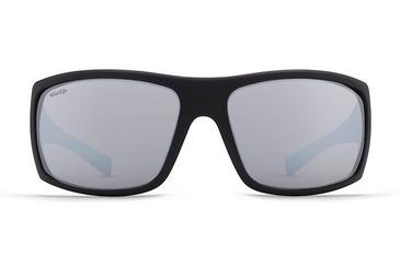 goggles eyewear  VonZipper Official Site