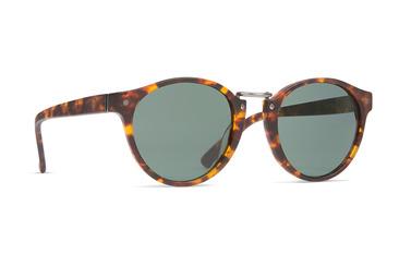 b3b3d62bed Designer Sunglasses by VonZipper