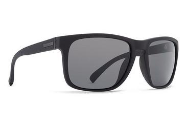 5f9489320c VonZipper Ether Sunglasses