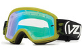 Alternate Product View 1 for Beefy MX Goggle CAMO ARMY