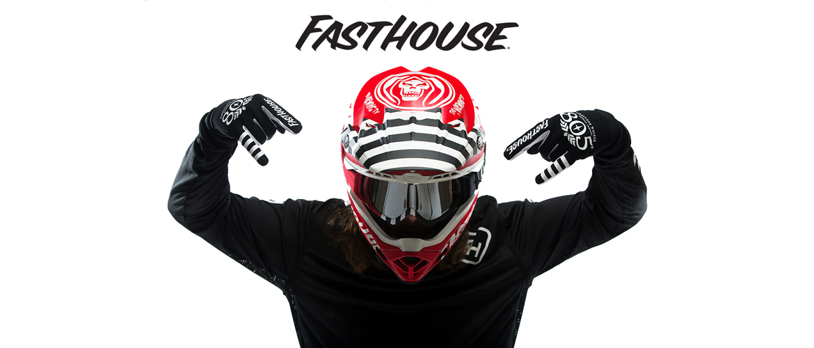 fa9b0e481 Fasthouse MX Googles   Sunglasses