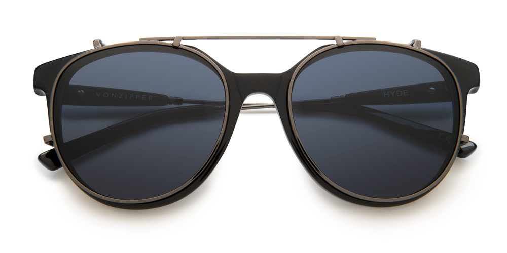 Hyde Sunglasses Giveaway