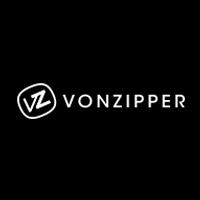 VonZipper - Request Free Stickers